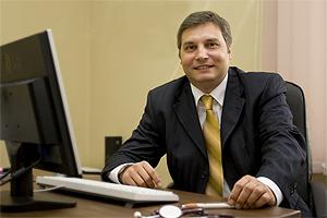 Д-р Пашалиев - пластичен хирург